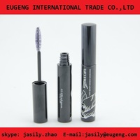 Beautiful promotion mascara tube/case/container
