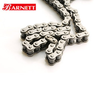 ATV Dirt Bike 428H 116 Links Chain