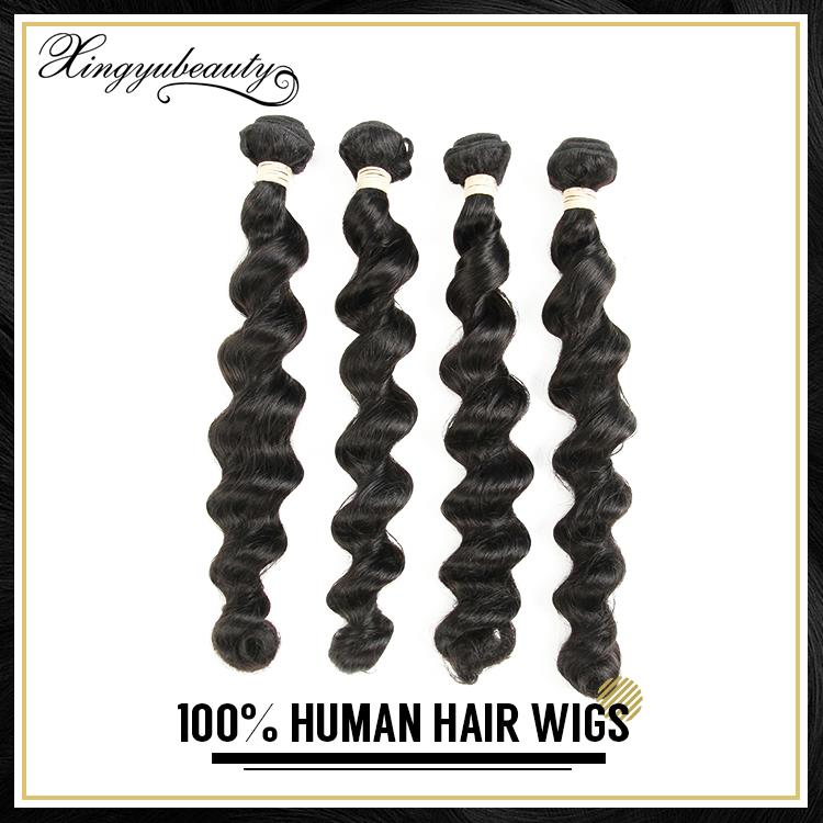 Wholesale soprano remy hair extensions, cheap brazilian virgin hair, human hair suppliers