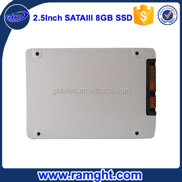 2.5inch MLC SM2246EN 960GB 1tb ssd solid state hard drive