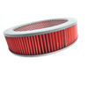auto spare parts,for NISSAN air filter ,air filter OEM no. 16546-S0100