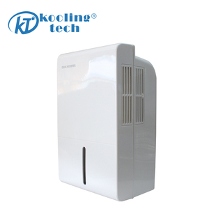 New 1500ml Mini Dehumidifier Home ,Car Dehumidifier DC 12v ,Easy Home Dehumidifier China manufacturer