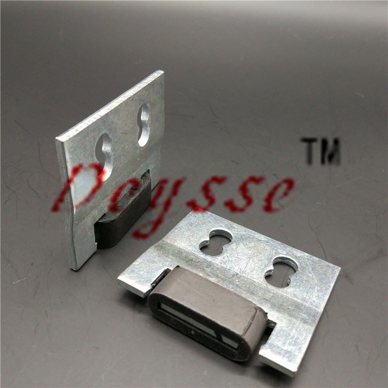 Schindler elevator door slider elevator spare parts supplier