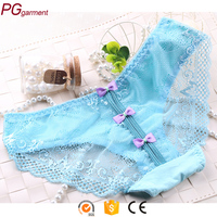 factory hot sale custom comfortable sexy underwear women panties innerwear sexy adult panty transparent cute panties