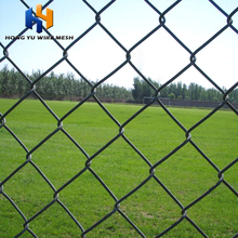 professional cheap chain link dog kennels made in China