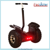 2014 two wheel stand up scooter electric ,mini motorbikes for sale