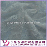 2013 new swiss cotton lace fabric for wedding dress