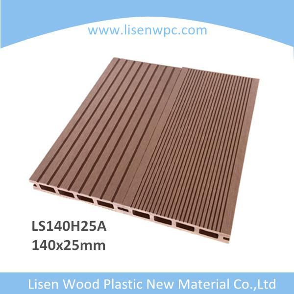 Wholesale composite decking online buy best composite for Composite decking sale