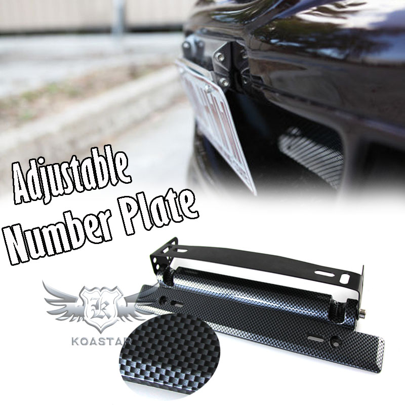 Most Popular Products Wholesale Blank License Plates, Car License Plate Frame