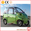 Cheap electric automobile / Cheap chinese mini electric car