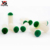 Professionele 9mm 10mm groen of grijs kleur snooker biljartkeu tips