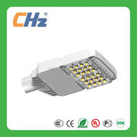 CE Rohs approved high power led street light free porn tube cup sex economy type