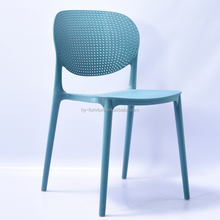 High Quality wholesale PP Plastic Chair for sale/ Plastic Dining Chair with wooden legs