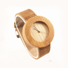 2017 Hot selling product new design women's watch,custom wood watches