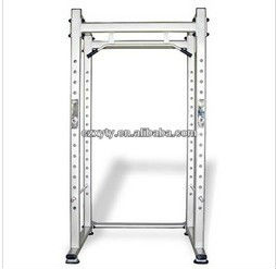Commercial Exercise Equipment , Power Cage (Q30)