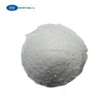 China Direct Buy stevia with maltodextrin definition