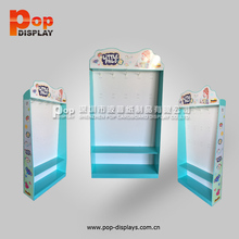 high quality 2015 ball-point pen retail display stand