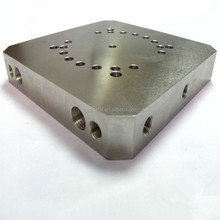 6061 high precise machining product cnc aluminum lathe parts/precision mold manufacturer Precision CNC Mechanical Parts