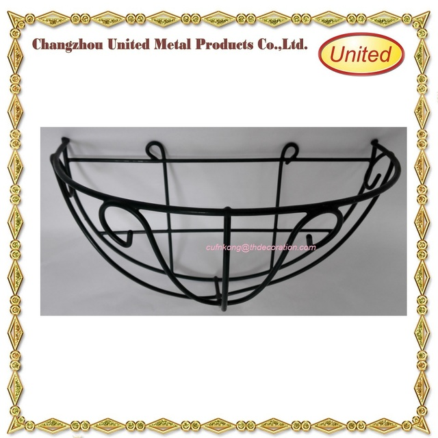Professional indoor plant stands with CE certificate