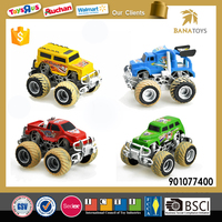 Friction Off road vehicle toy car