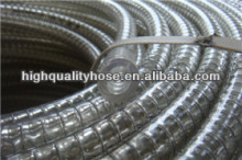 high quality PVC milk hose
