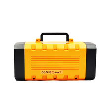 220V Camping Power supply Portable 500W 12v Mini UPS Battery Backup for Car