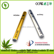 Greentime trending products cbd vape mods vip electronic cigarette