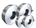 1.4034 (X46Cr13) stainless steel grade in strip coil