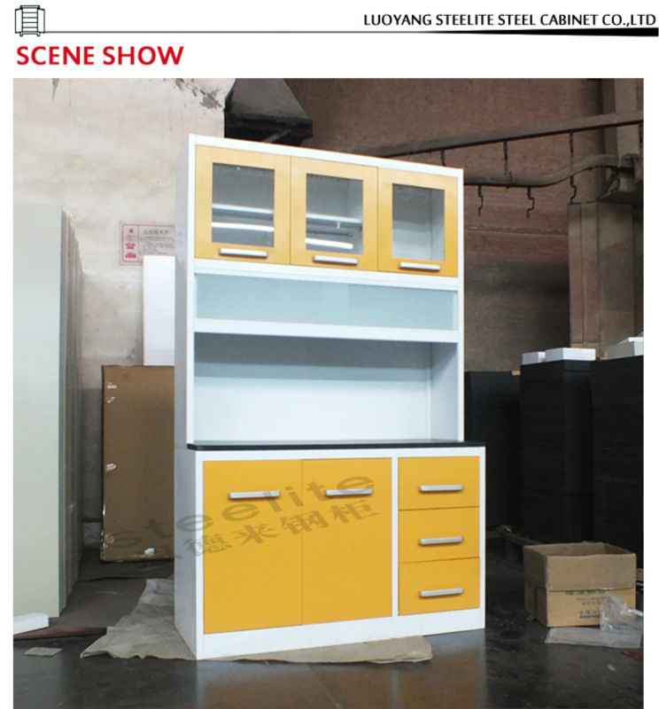 20170516173500 volet roulant pour meuble de cuisine - Volet roulant pour placard cuisine ...