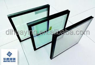 2015 New Type Double Glazing Glass for Windows