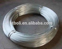 Made in China high quality 7 wire pc steel strand grade 270 astm-a41 From supplier