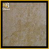 home decoration floor and wall marble tile, yellow slab tile