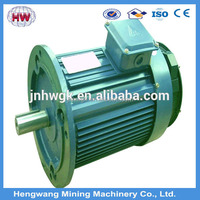 50 kw 220v 380v 3 phase electric motor/ABB Electric Motor