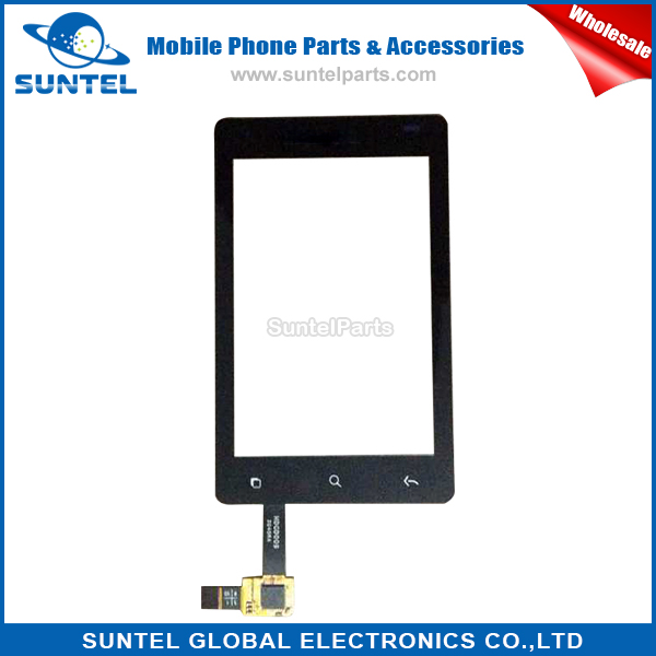 Cellphone Replacement Parts : Cellphone repair parts replacement digitizer glass touch
