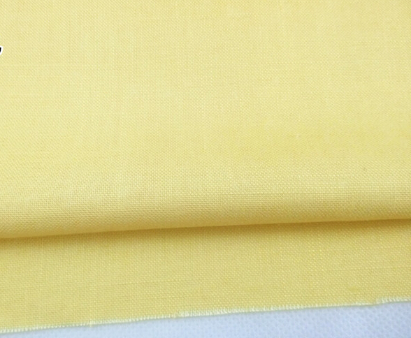 wholesale linen fabric flax linen fabric bed linen fabric
