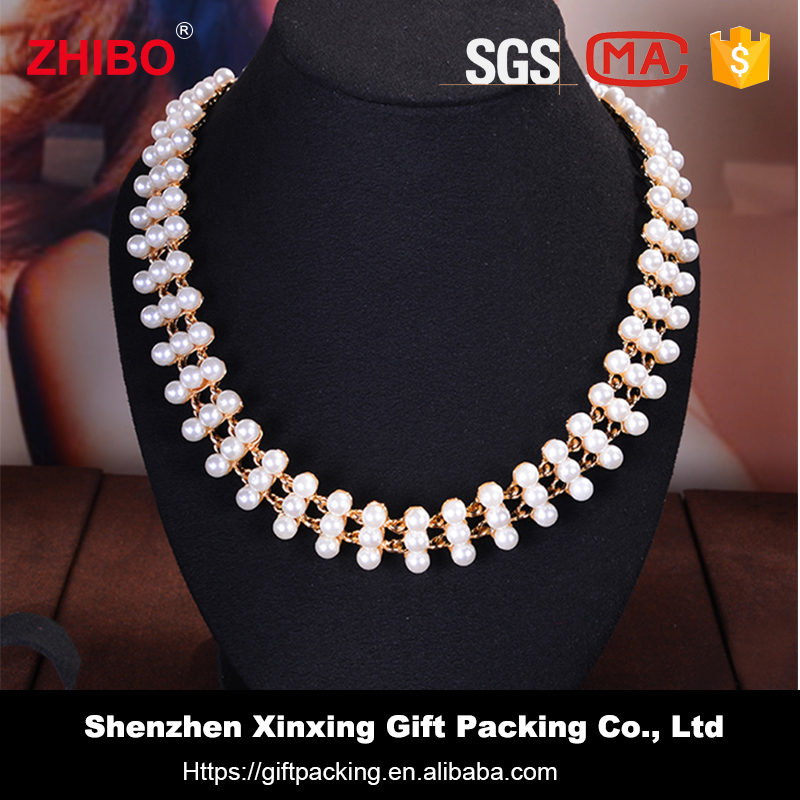 Cheap Multi Style Jewelry Display Manufacturers China