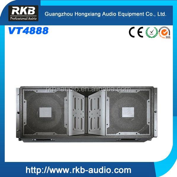 VT4888