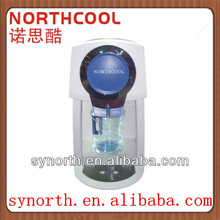 PLastic Over Counter Water Dispenser nature cool water
