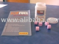 TOPFUEL the Fuel Saver