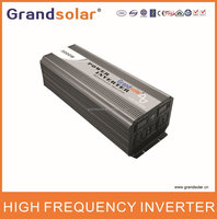 DC TO AC 1000W HYBRID MODIFIED SINE WAVE MICRO OFF GRID INVERTER