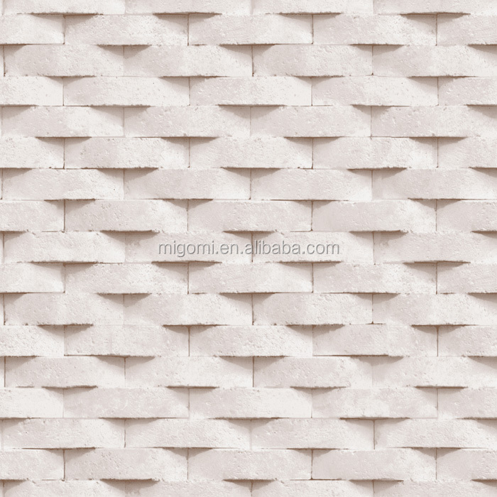 3d brick wallpaper with best price and design buy brick for Modern 3d wallpaper texture