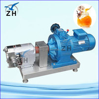 shear pump industrial roots blower/everest blowers private limited