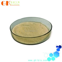 Radix Glehniae Extract powder 10:1 Imperatorin