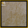 /product-detail/marble-and-marble-tile-home-depot-with-good-and-high-quality-60255606636.html