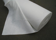 HOT SALE lowes roofing felt paper
