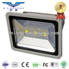 Good price waterproof IP65 high lumen led outdoor flood light