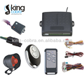 kc-004 Competitive Excalibur Full Function Car Alarm