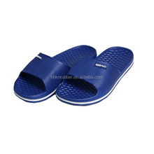 china men beach plastic sandals for sale