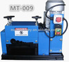 Cheaper price efficient cable wire stripping machine for copper recycling, electric motor copper wire recycling machine