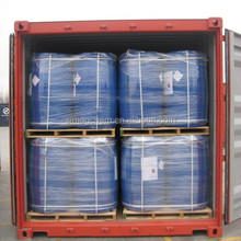 HOT SALES! CAS#104-90-5 5-Ethyl-2-Methylpyridine